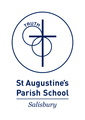 St Augustine's Parish School
