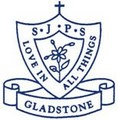St Joseph's Parish School, Gladstone