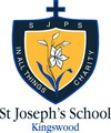 St Joseph's School, Kingswood