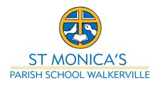 St Monica's Parish School