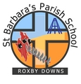 St Barbara's Parish School
